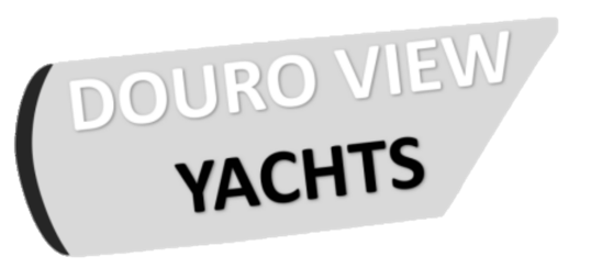 Douro View Yachts