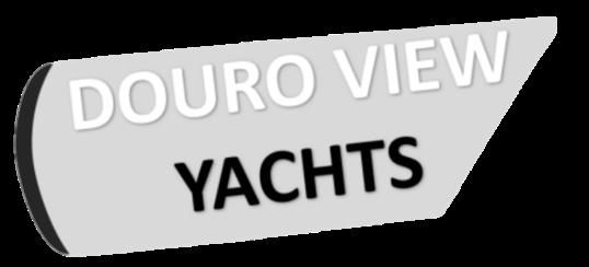 Douro View Yachts